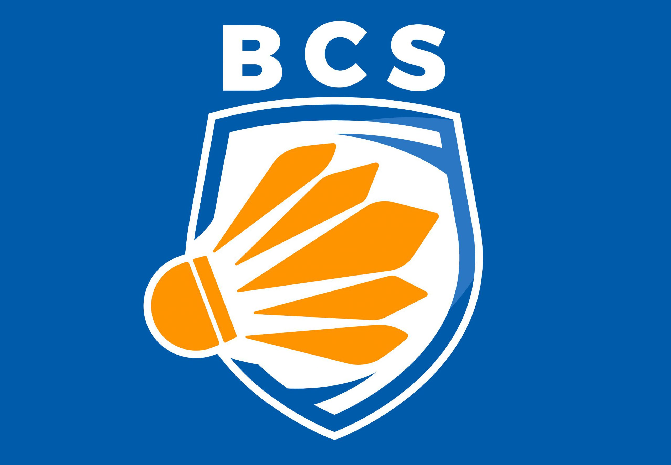 Badmintonclub Schoonhoven