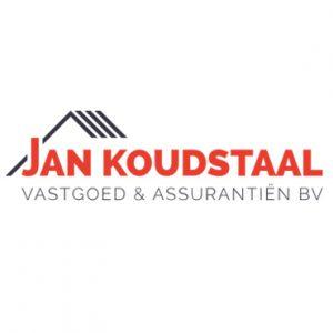 Jan Koudstaal 2