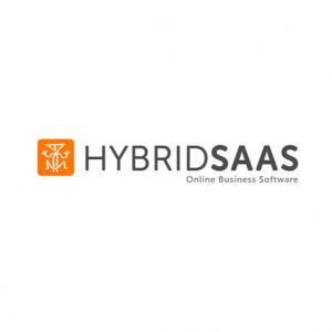 Hybrid Saas