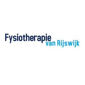 Van Rijswijk